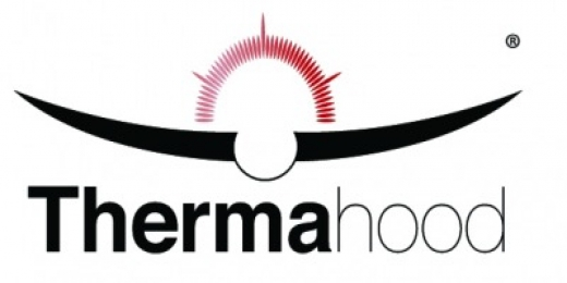 Thermahood Logo large