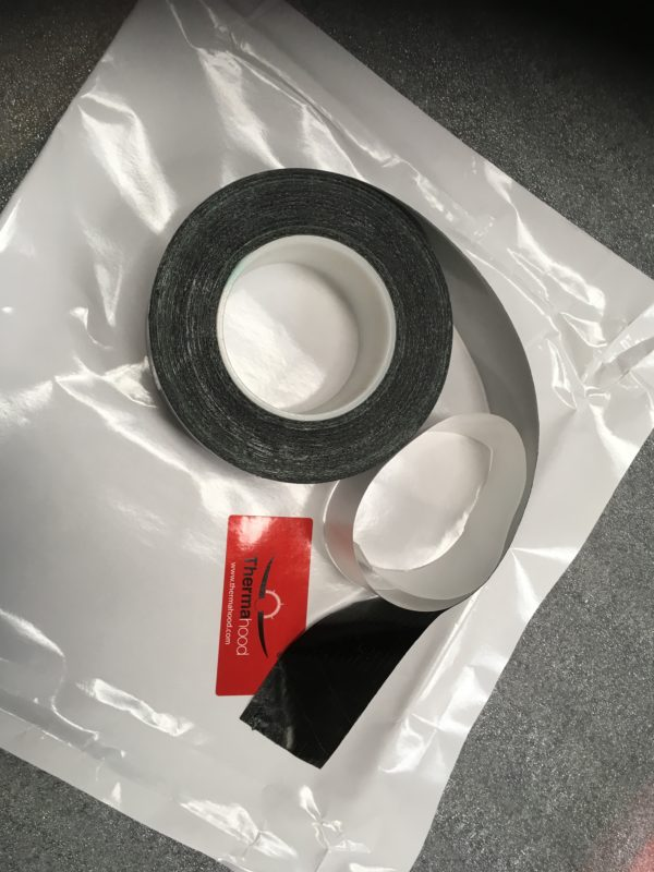 Airtight Sealing Tape